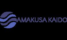 amakusa-kaido.jp