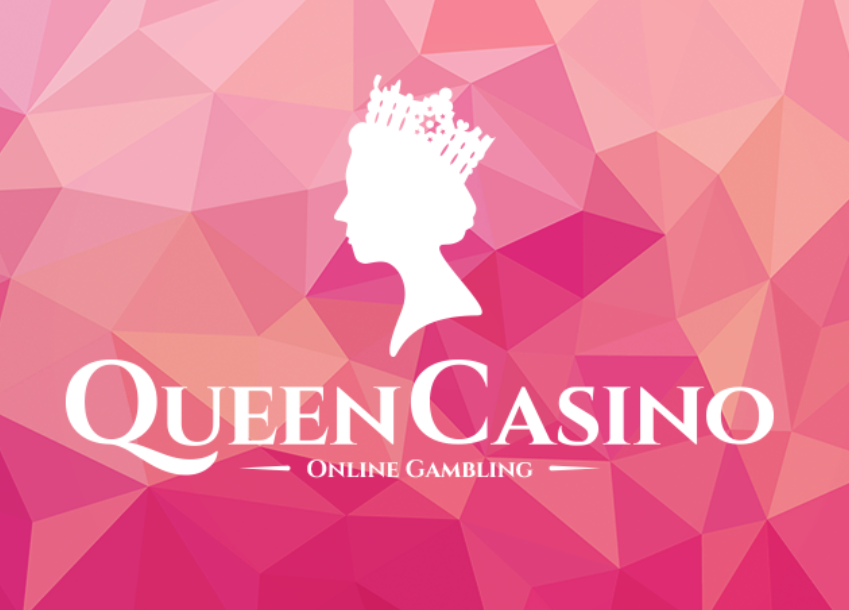 Queen Casino online casino rebate
